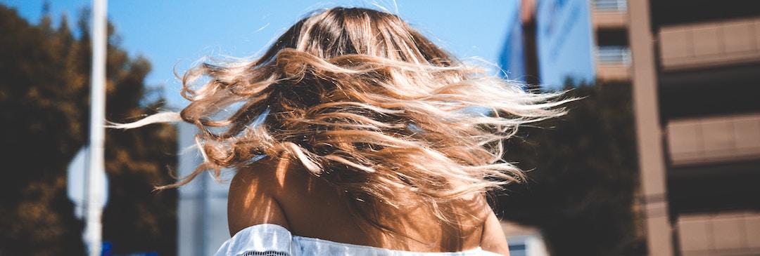 Tipps für schöne Haare - deine-geschenkbox.de