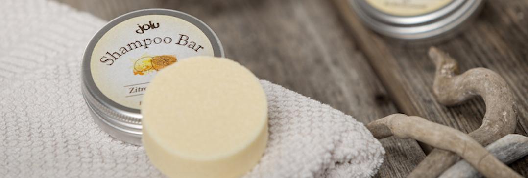 deine-geschenkbox.de jolu shampoo bar