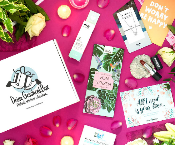Deine Geschenkbox_Valentinstagsbox_Valentinstags_Geschenk