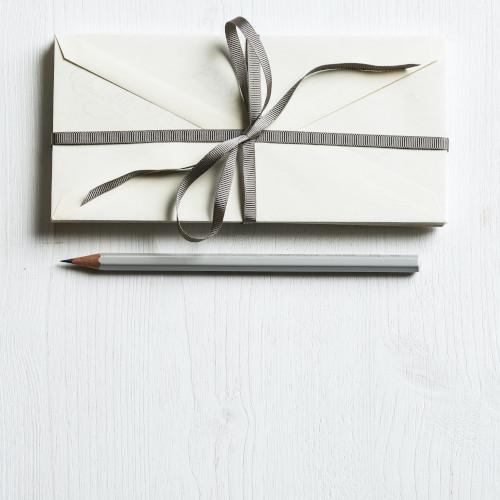 Geschenke versenden einfach